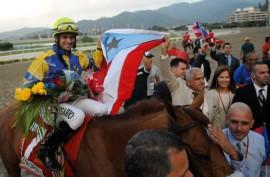 Don Carlos R Copa Confraternidad 2014