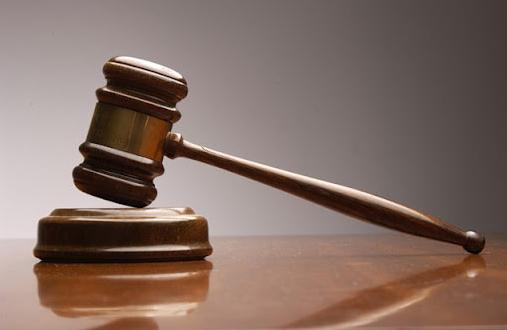 Necesaria la transparencia en el nombramiento de los jueces. (Flickr)
