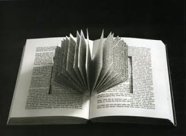 chema-madoz-libro