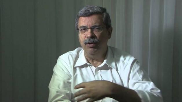 Fernando Cardim de Carvalho. (IPS)