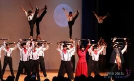 El encendido contará con la participación de los niños del kínder y preescolar de la Universidad, segido del Dance Team y muchas otras sorpresas. (Suministrada)