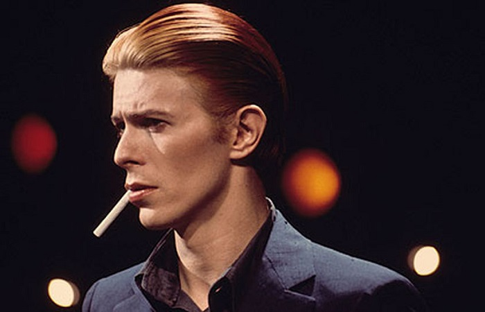 David-Bowie-2