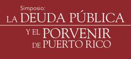 La actividad se llevará a cabo en la Escuela de Derecho de la UPR