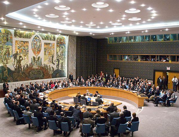 El Consejo de Seguridad de la ONU no adoptó medidas contra Corea del Norte tras su prueba nuclear del 6 de enero. Crédito: Bomoon Lee/IPS