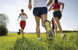 Desde una perspectiva antropológica, es plausible afirmar que el ser humano tiene una complexión física adaptada para moverse y estar capacitado para caminar largas distancias a lo largo de su vida. (Suministrada)