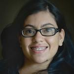 Sara Rivera Martínez