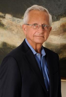 Dr. Jorge Sanchez, presidente de la Junat de Gobierno de la UPR. (Suministrada)