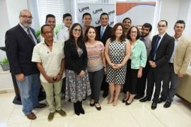 Firma Acuerdo UPR Y OFSA