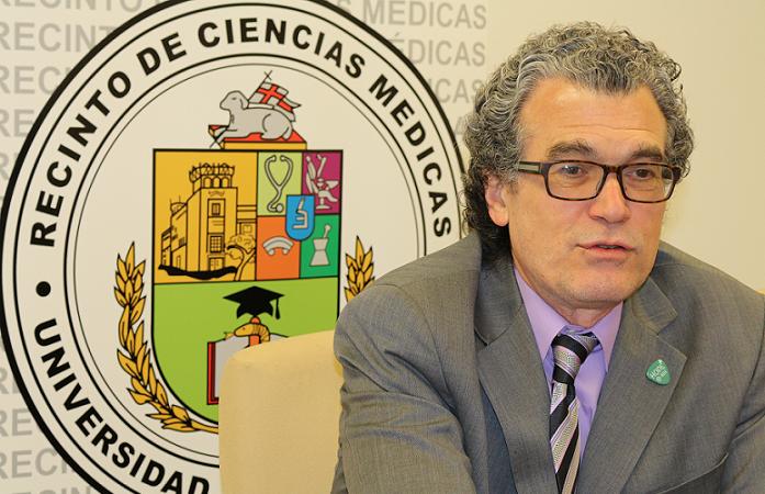 Eliseo Perez