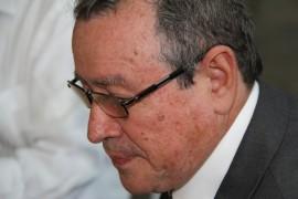 Doctor Carlos Rojas Osorio