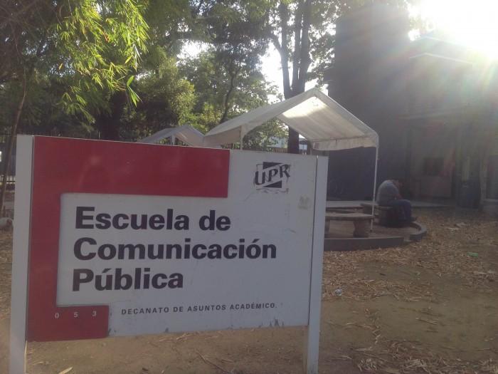 Escuela de comunicacion publica (suministrada)
