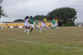 Juego en la UPR Arecibo.