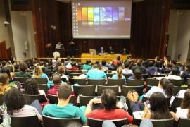 Asamblea RCM