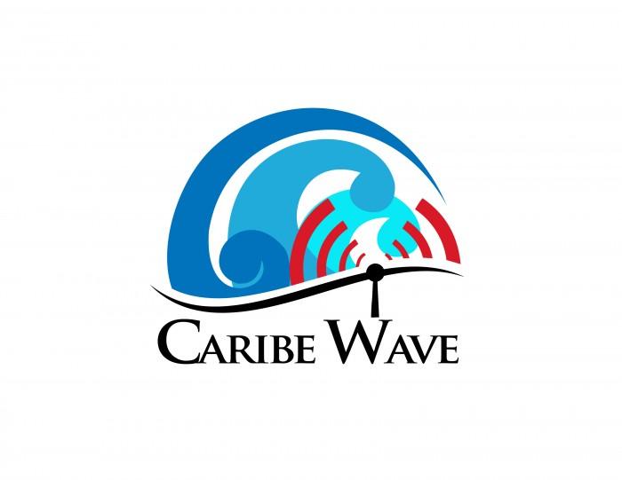 Caribe Wave 2016