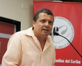 Héctor M. Martínez (suministrada)