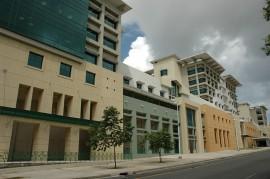 Las actividades, abiertas al público en general,  se llevarán a cabo en las instalaciones del IRT en Plaza Universitaria, quinto piso de la Torre Central.