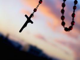¿Es posible ser espiritual aún siendo ateo? (Suministrada)