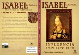 Nuevo texto de Carmen Alicia Morales. (Suministrada / Facebook)