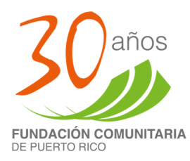 logo 30 FCPR