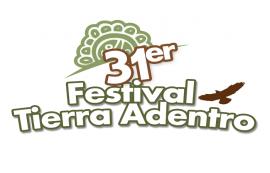 logo_31_FTA