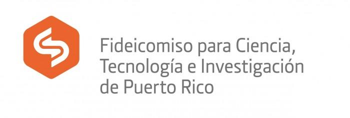 fideicomiso para Ciencia, Tecnología e Investigación de Puerto Rico. (Suministrada)
