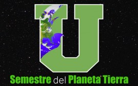 Semestre del Planeta Tierra