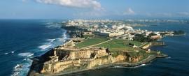 La isla de Puerto Rico. (http://www.prcsc.org)