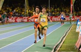 1500 carrera masculino