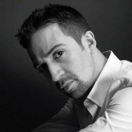 Lin-Manuel Miranda (Facebook)