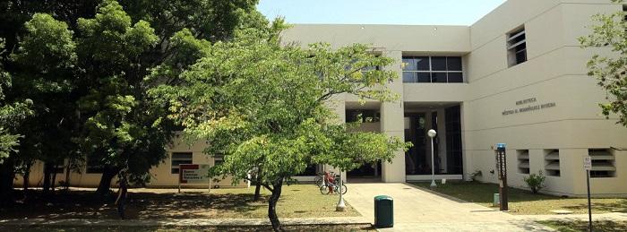 Facultad Ciencias Naturales
