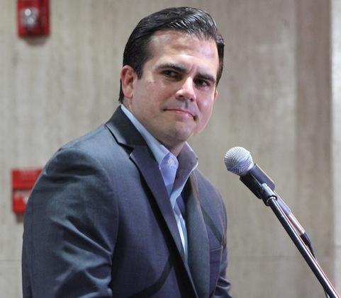 Ricardo Rosello