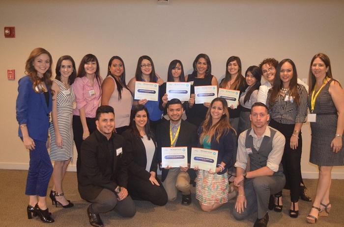 Miembros-del-Capitulo-Universitario-de-UPR-Aguadilla