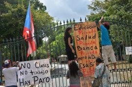 Protesta-UPR-RP-700×463