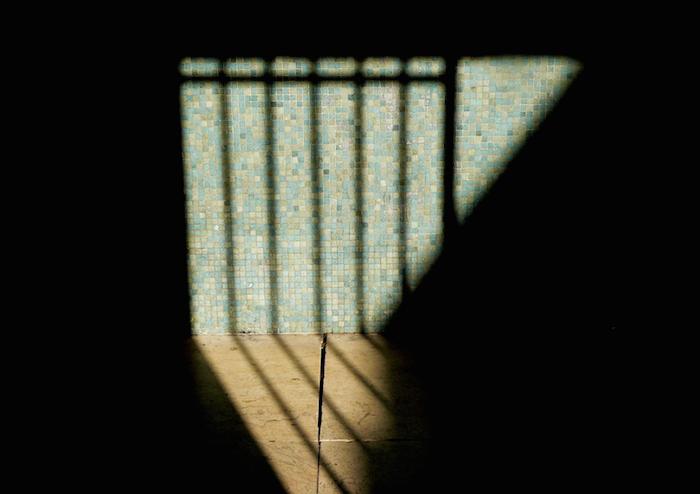 Los profesionales encargados de la reeducación, saben que es difícil cambiar a un individuo cuando es plenamente consciente de lo que ha hecho. (Flickr)