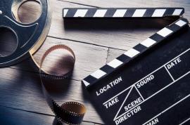 Festival de cine europeo. (Suministrada)