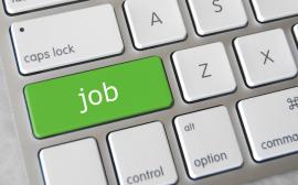 Buscar trabajo. (Flickr)