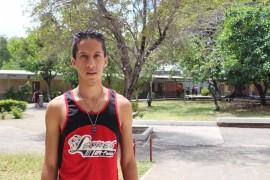 Xavier Melendez UPRPonce