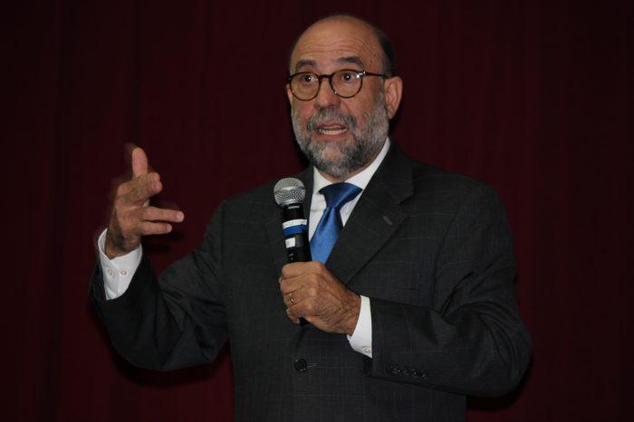 César Rey