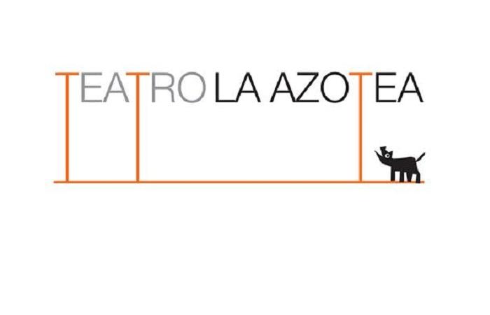 La Azotea 2