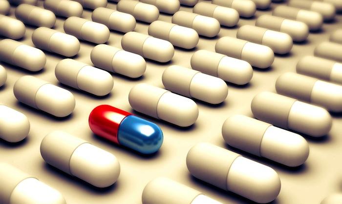 Nobel-de-medicina-El-Farmaco-que-Cura-no-es-rentable-para-las-farmaceuticas