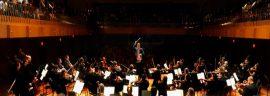 Orquesta Sinfonica de Puerto Rico- Suministrada