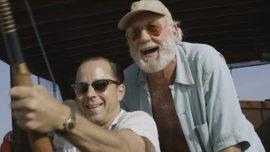 Papa Hemingway in Cuba (Suministrada)