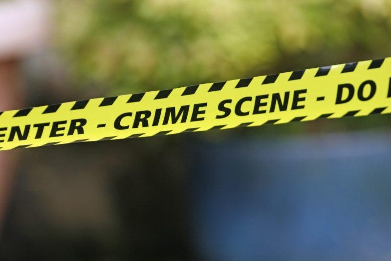 Casi todos los asesinatos de mujeres en Puerto Rico ocurren por violencia doméstica. (Alan Cleaver/ Flckr)