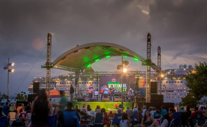 Bahia Urbana-Ventana al Jazz-med