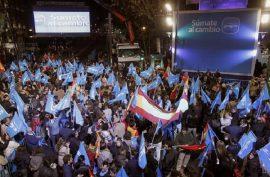 Elecciones España 2011. (Flickr)