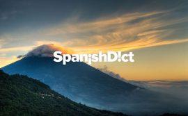 SpanishDict invita a alumnos de todas partes del planeta a solicitar la Beca #Traductor. (Facebook)