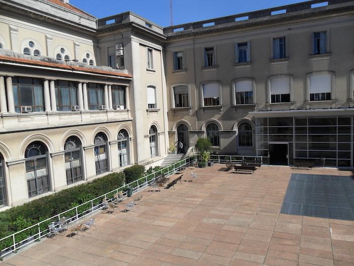 Universidad_Catolica_del_Uruguay-09