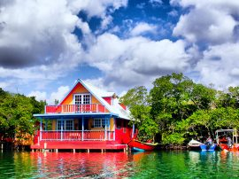 casa-flotante-casa-bote-parguera-lajas