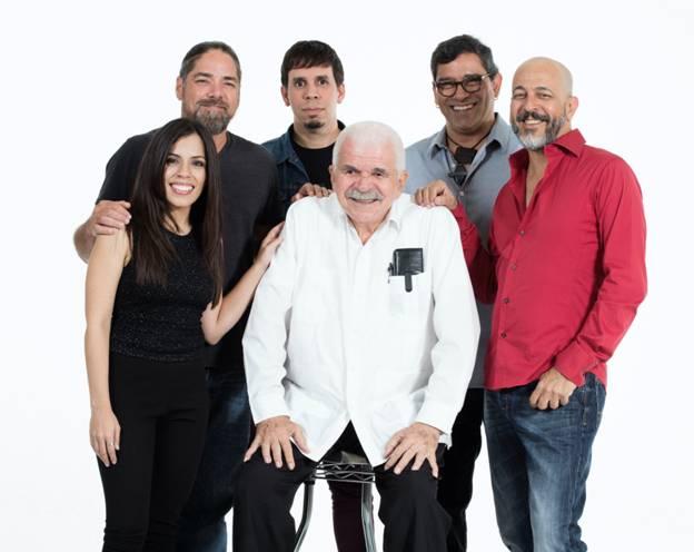 La Banda Acústica