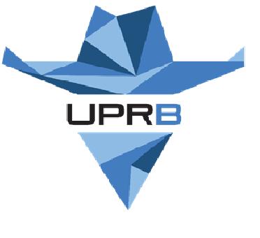 Nuevo logo. (Suministrada)